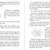 Regler för yrkesskolorna på 1940-talet. Sid 2
