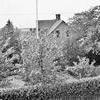 Gamla Sommarsol 1932.